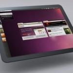 Ubuntu 14.04 pour équiper les tablettes, Smartphone et les téléviseurs
