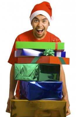 Besoin d'une idée de cadeau original pour Noël ?