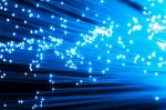 Où en est l'arrivée de la fibre optique dans le 94 ?