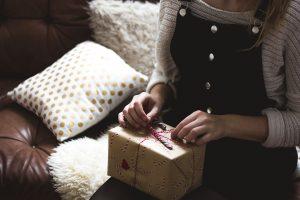 Quel cadeau de Noël faire à un ado ?