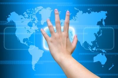 Les technologies de localisation, la sécurité de demain