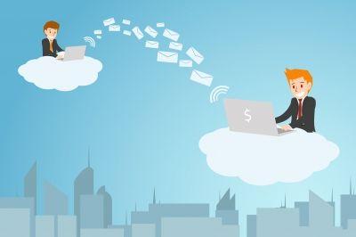 Qu'est ce que le Cloud Computing ?