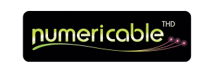 Excellente croissance pour le câblo-opérateur Numericable