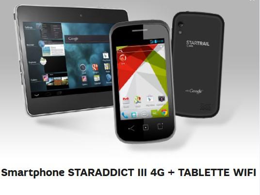 staraddict-smartphone
