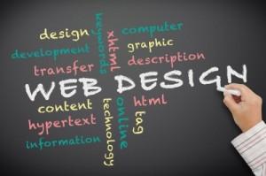 Ecole webdesign