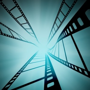 Formation Cinema