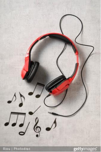 Casques audio : les critères pour bien les choisir