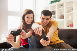 Marché du jeu vidéo : pourquoi assistons-nous à de véritables mutations ?