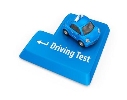 Se former au permis de conduire sur Internet, c'est possible ?