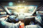 5 accessoires high-tech pour une voiture connectée