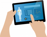 Ces applications mobiles qui sauvent des vies