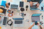 Cadeaux publicitaires : zoom sur 5 objets digitaux tendances