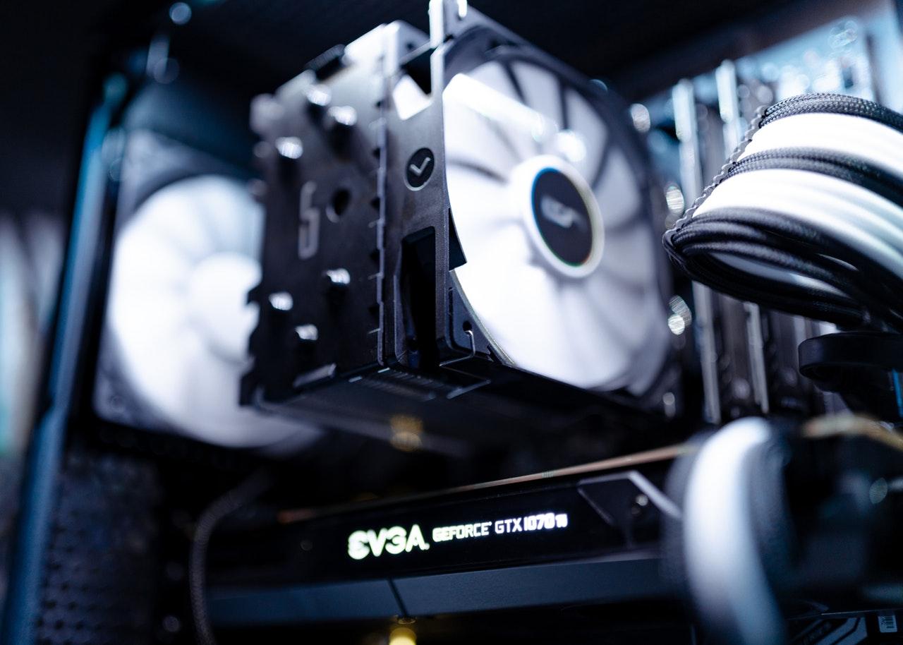 Quels outils prévoir pour démonter son ordinateur ?