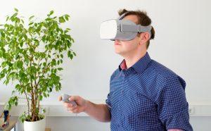 Immobilier : tout savoir sur la visite virtuelle